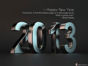 Happy-New-Year-Quotes-Wallpaper1-600x450