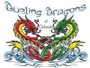 Dueling_Dragons
