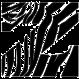 7b59b8_c3902bd969bf48878059f562d2ed988a.png_srb_p_600_400_75_22_0.50_1.20_0.00_png_srb