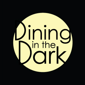 orlando swat gears up to dine in the dark social discussion