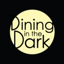 dining-in-the-dark2