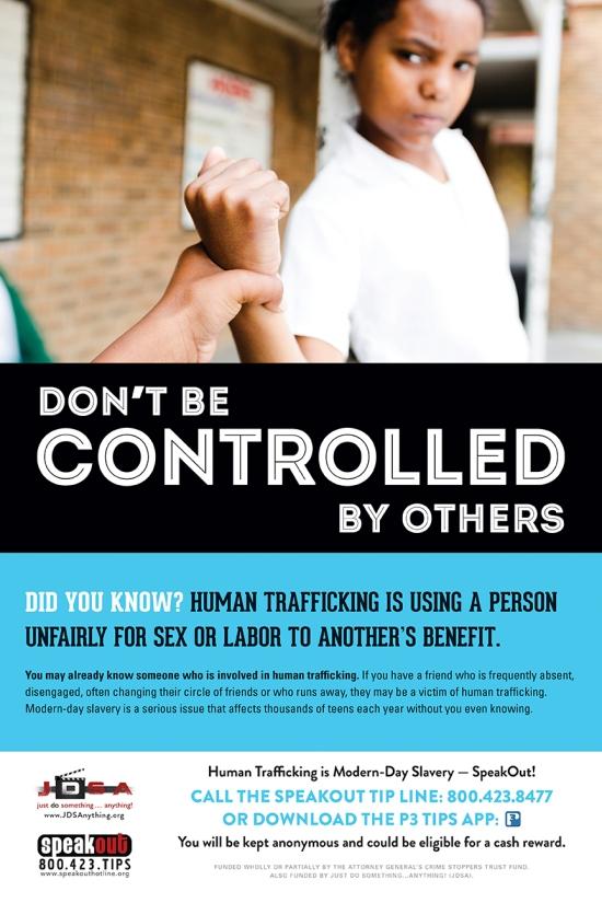 JDSA_Trafficking Poster Series_FINAL_no_bleed3