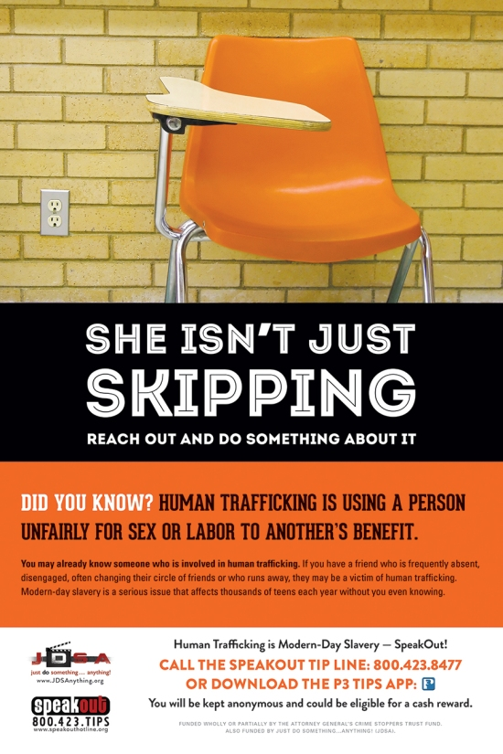 JDSA_Trafficking Poster Series_FINAL_no_bleed4