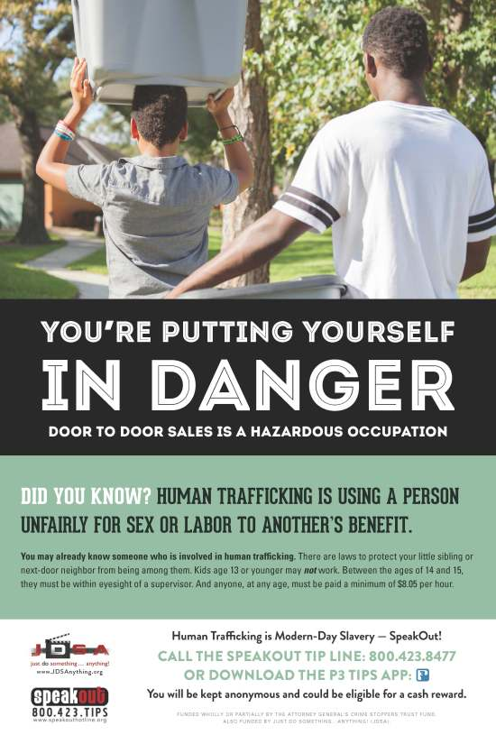 JDSA_Trafficking_Poster_bins
