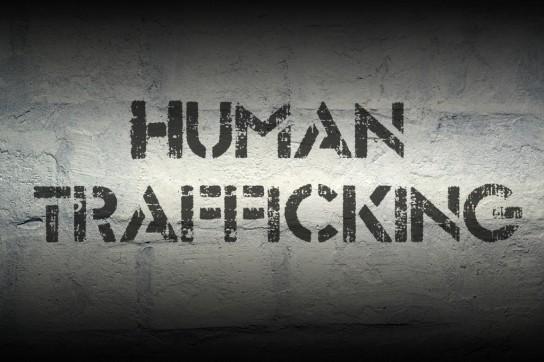 Human-Trafficking-Adobe-Stock
